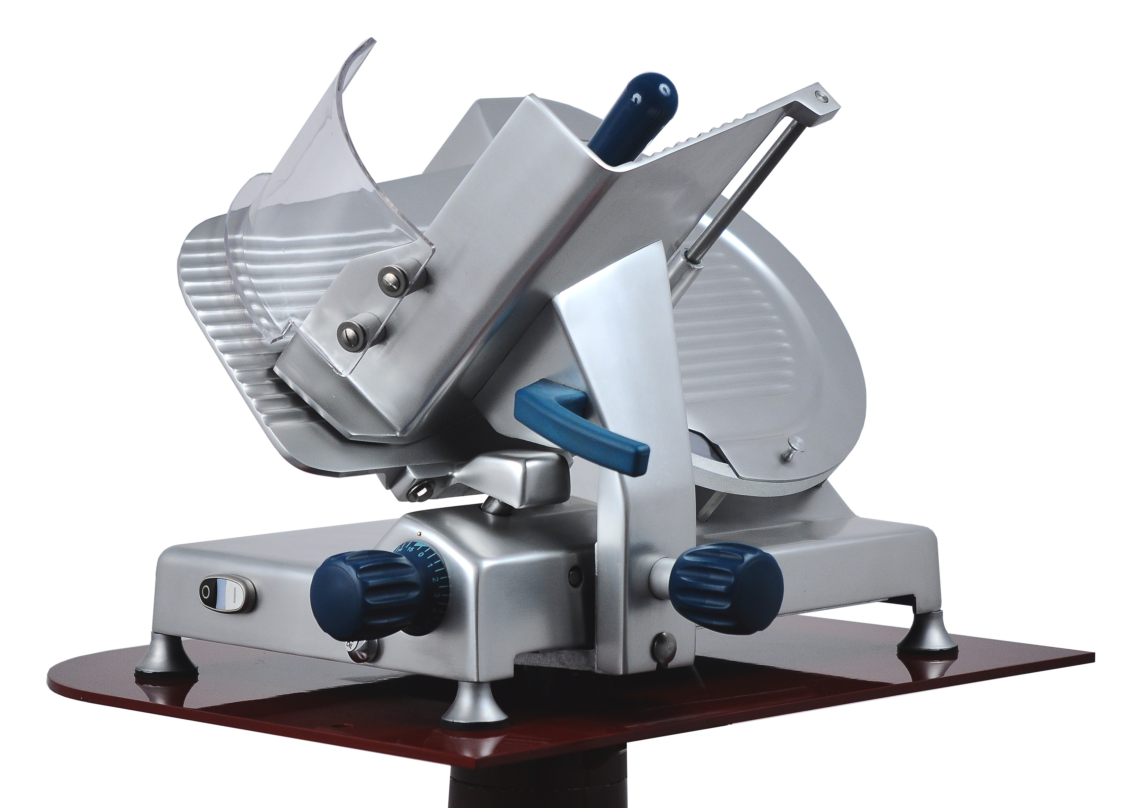 Noaw 350G Meat Slicer Spares
