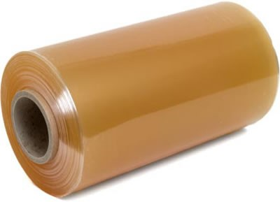 Meat Wrap Film & Overwrapper Spares