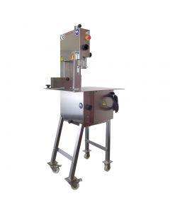 Madock Meat Bandsaw - 290SS-FS
