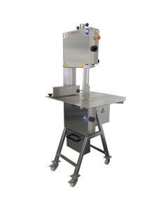 Madock Meat Bandsaw - 350SS