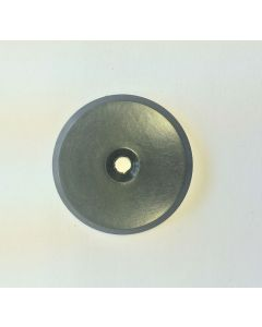 Mincer 2000 - SE 1830 Top Pulley Bearing Cover