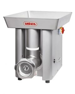 Mainca Meat Mincer Size 32 - PC98 Giant Tray