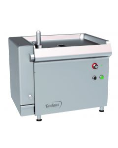 Dadaux 3D Compact Meat Dicer