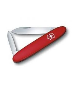 Victorinox Swiss Army Knife | Excelsior Red